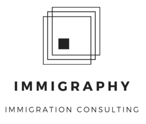 Immigration Visa, Work Visa and Citizenship - Immigraphy